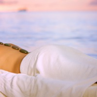 Therapeutic massages by Healthy Ibiza
