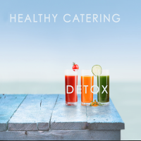 private chefs and caterings by Healthy Ibiza