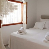 Ayurveda detox retreat by Healthy Ibiza
